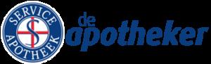 logo-3-300x92